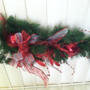 Holiday hanging Decorative Christma..